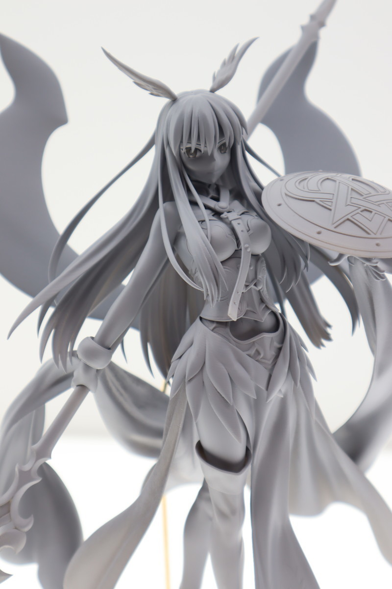 f:id:dagashiya-kei-chan:20200213095833j:plain
