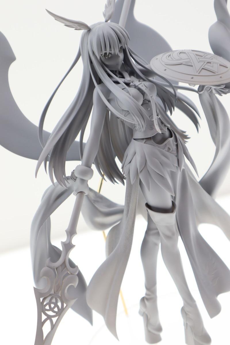 f:id:dagashiya-kei-chan:20200213095909j:plain