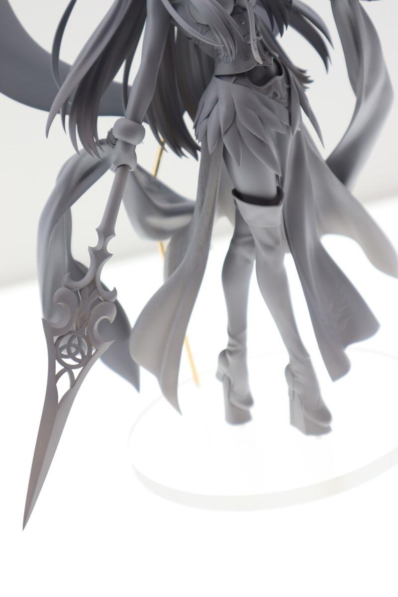 f:id:dagashiya-kei-chan:20200213095922j:plain