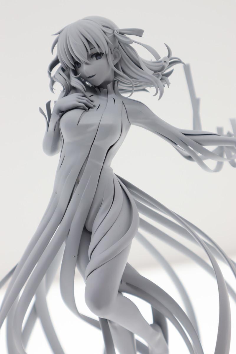 f:id:dagashiya-kei-chan:20200213095942j:plain