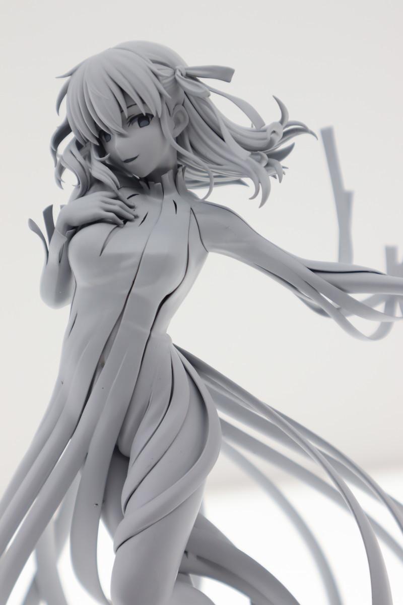 f:id:dagashiya-kei-chan:20200213095950j:plain