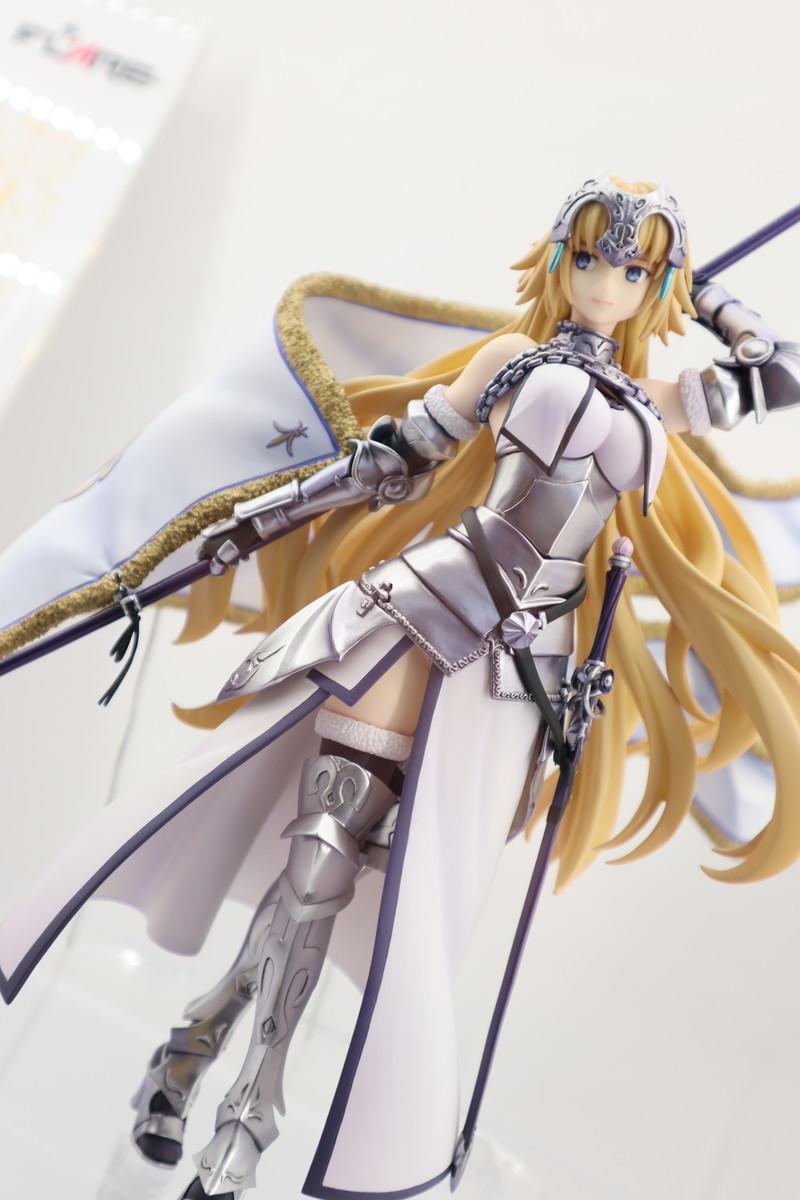 f:id:dagashiya-kei-chan:20200213100940j:plain