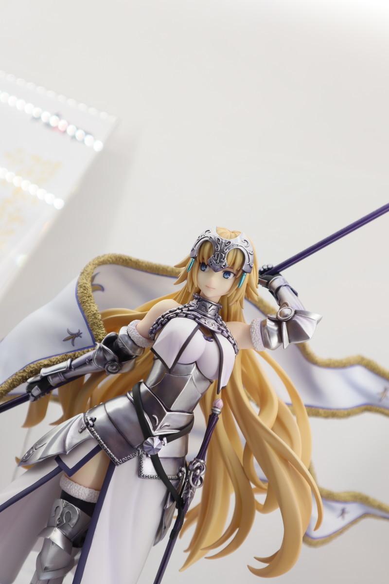 f:id:dagashiya-kei-chan:20200213100950j:plain