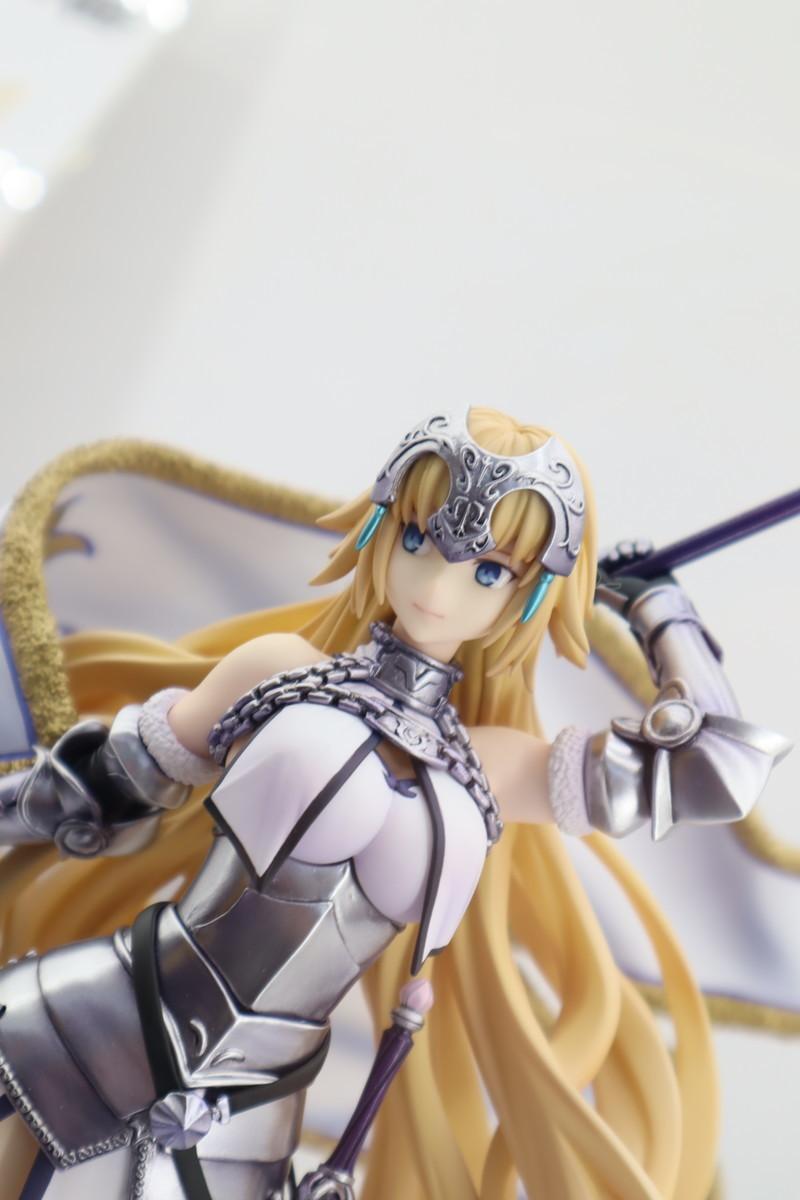 f:id:dagashiya-kei-chan:20200213100959j:plain