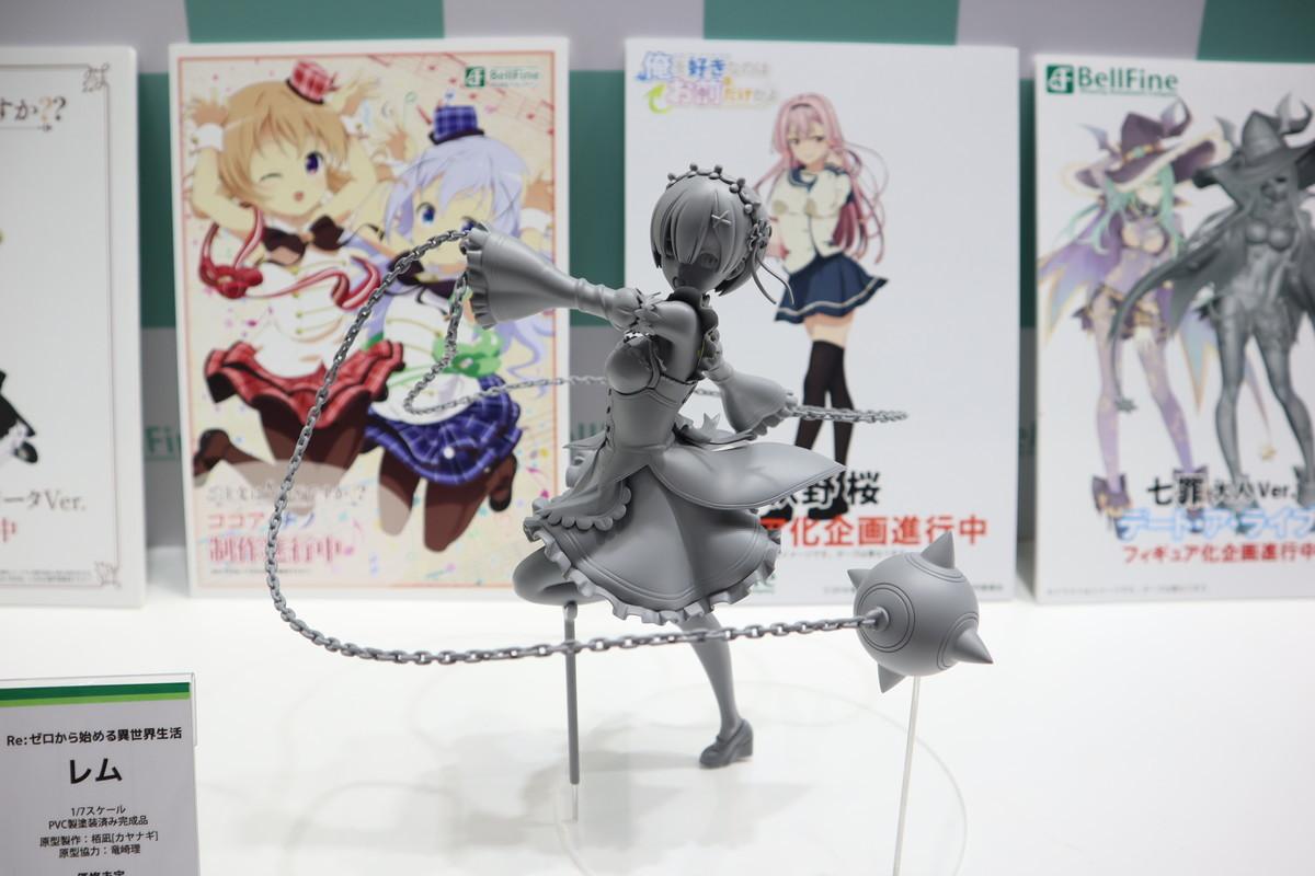 f:id:dagashiya-kei-chan:20200213101145j:plain