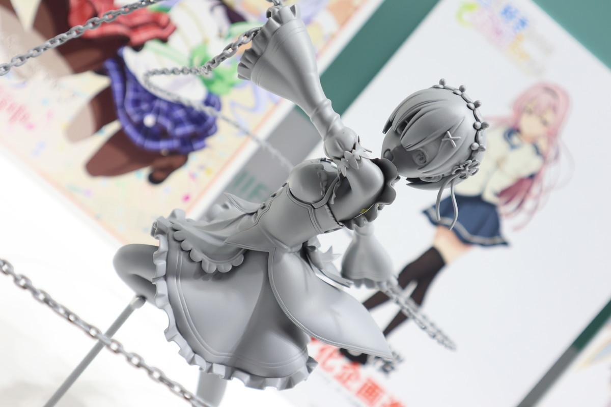 f:id:dagashiya-kei-chan:20200213101203j:plain