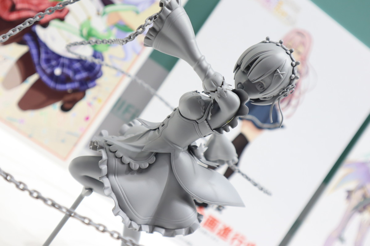 f:id:dagashiya-kei-chan:20200213101218j:plain