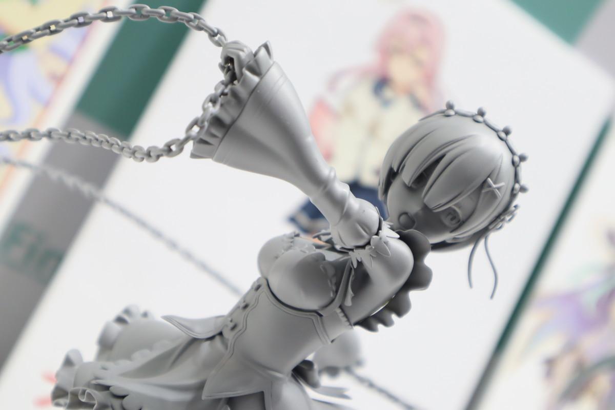 f:id:dagashiya-kei-chan:20200213101251j:plain