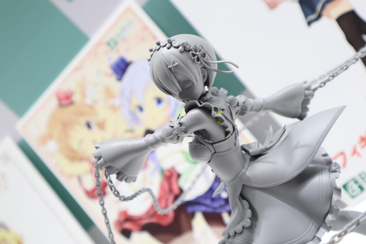 f:id:dagashiya-kei-chan:20200213101322j:plain