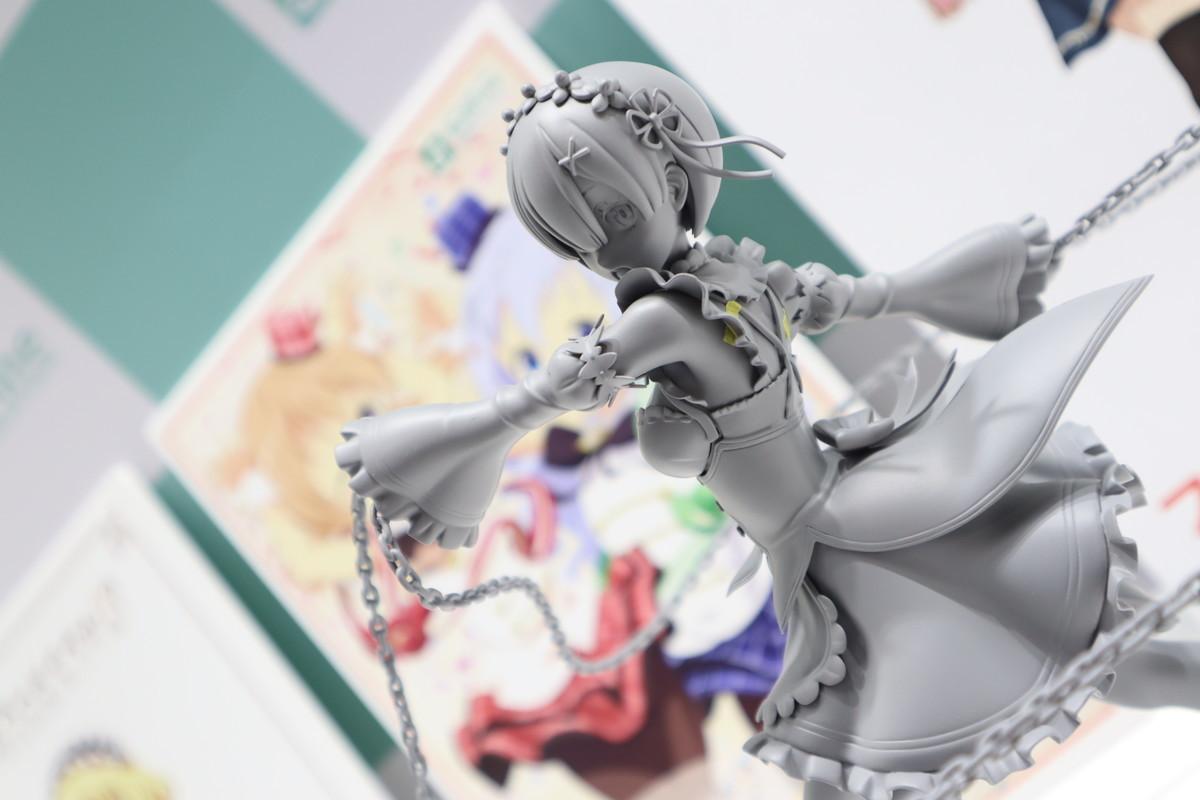 f:id:dagashiya-kei-chan:20200213101331j:plain