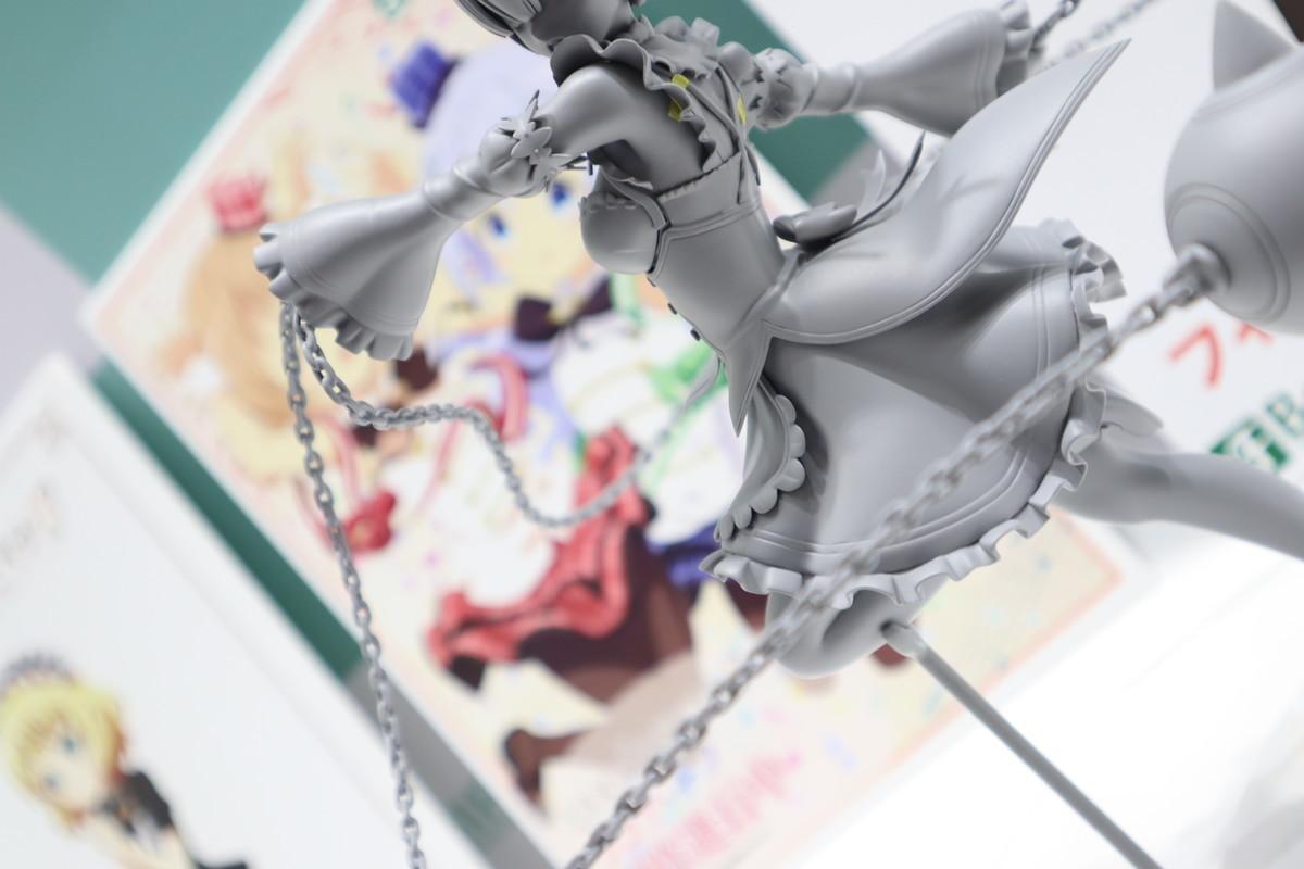 f:id:dagashiya-kei-chan:20200213101355j:plain
