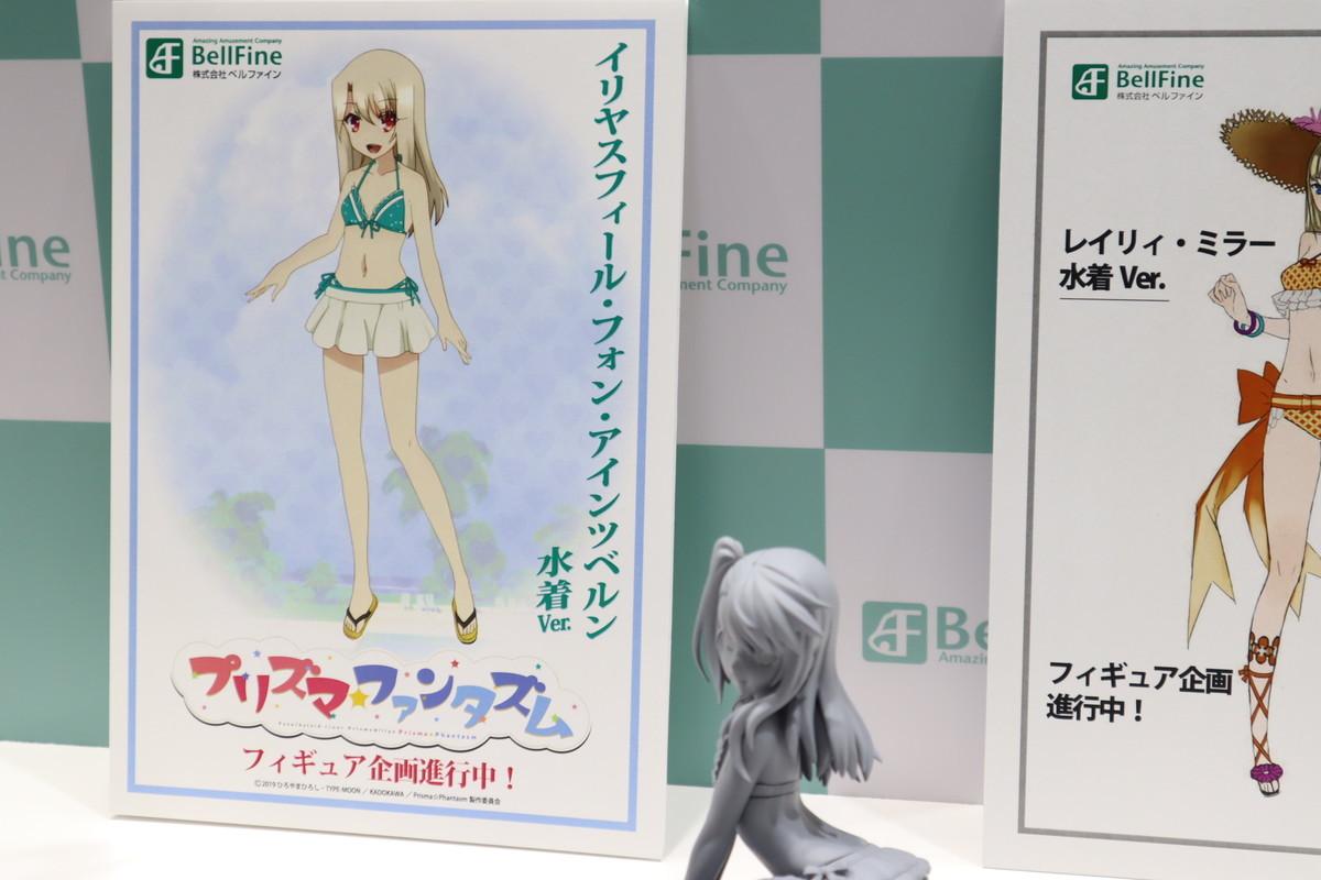 f:id:dagashiya-kei-chan:20200213101538j:plain