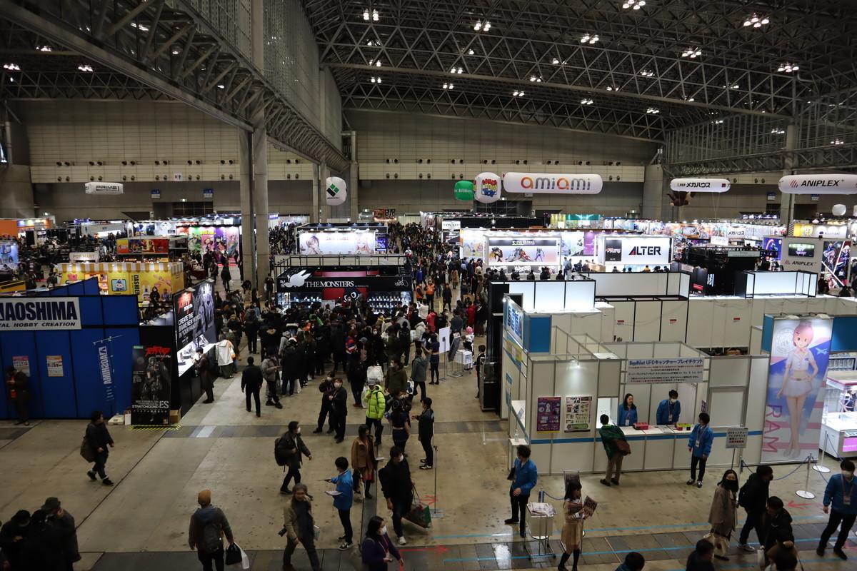 f:id:dagashiya-kei-chan:20200214090234j:plain