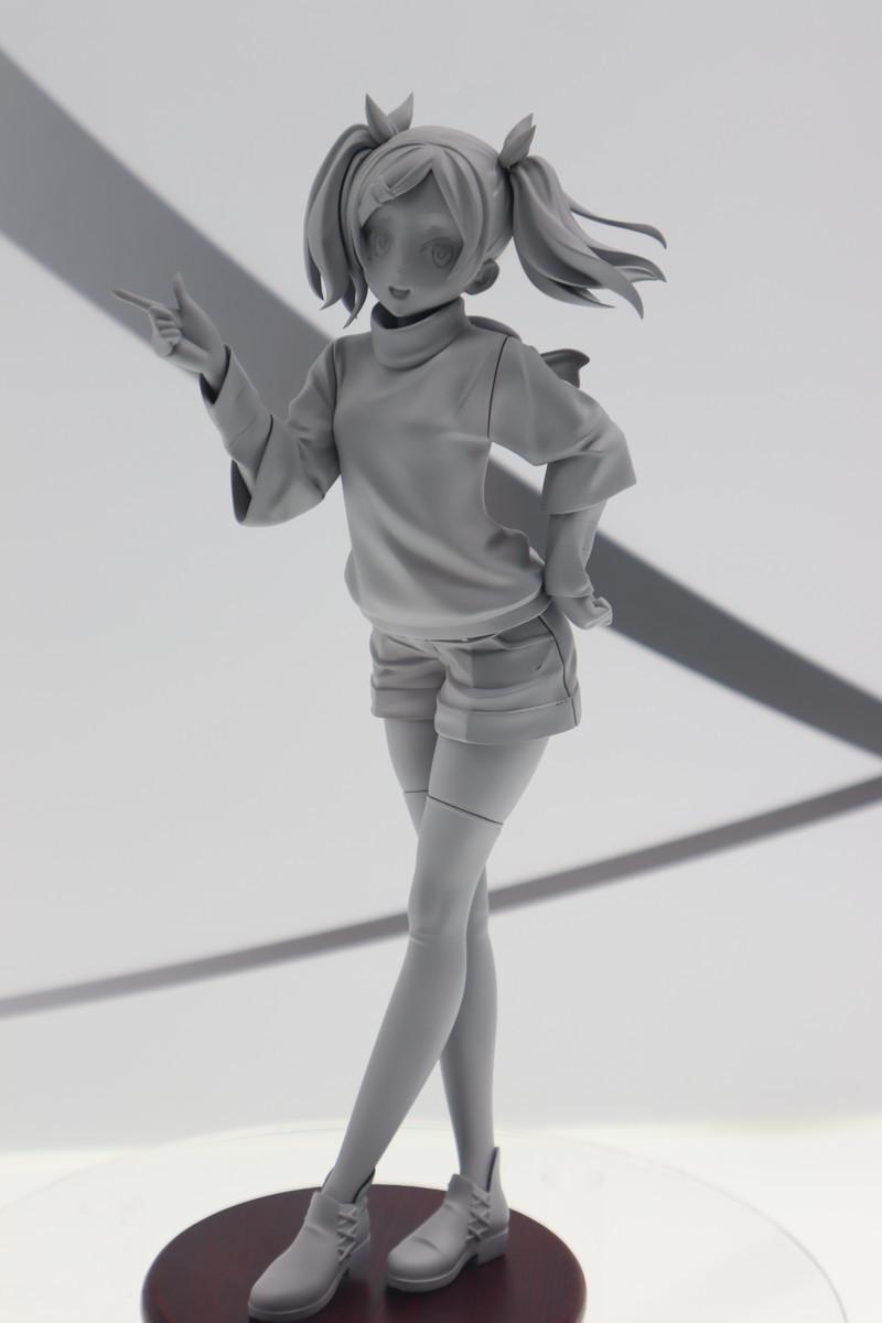 f:id:dagashiya-kei-chan:20200216232111j:plain