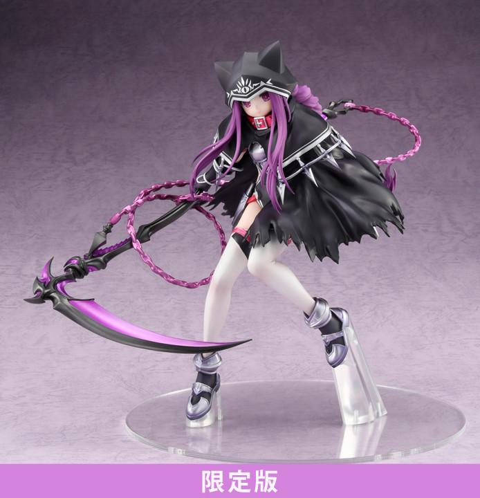 f:id:dagashiya-kei-chan:20200219220727j:plain