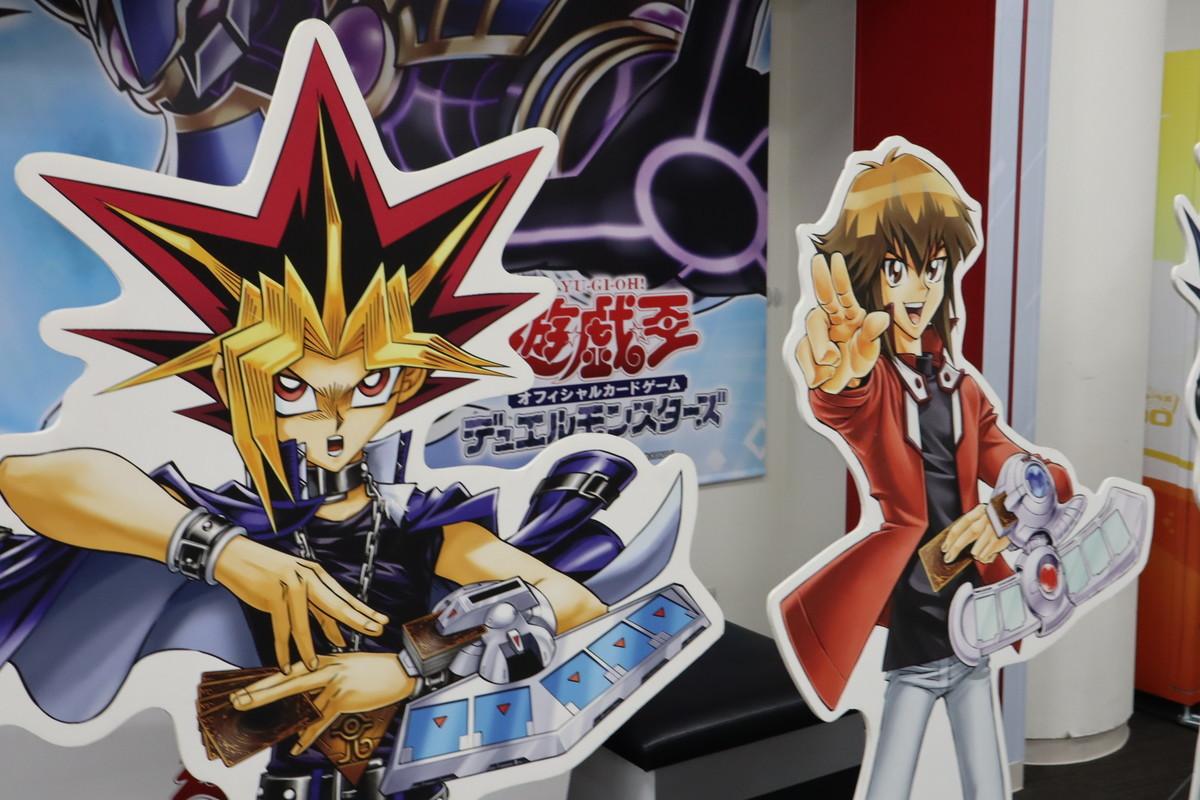 f:id:dagashiya-kei-chan:20200225212406j:plain