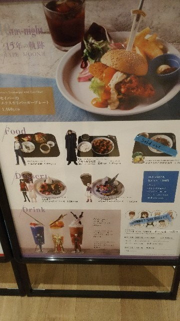 f:id:dagashiya-kei-chan:20200229070209j:plain