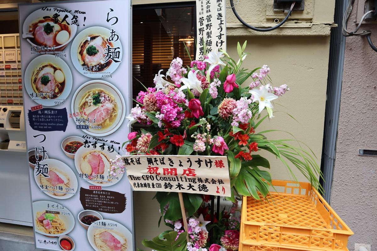 f:id:dagashiya-kei-chan:20200313160207j:plain