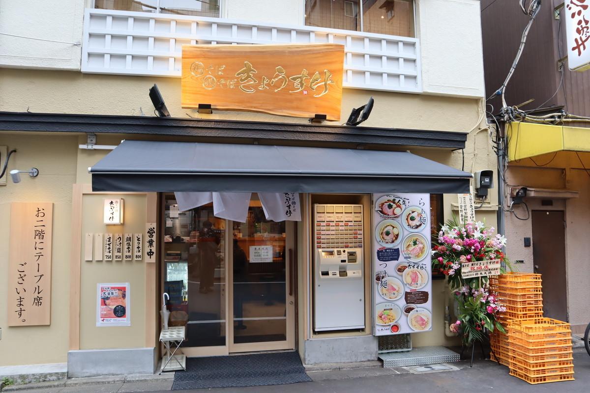 f:id:dagashiya-kei-chan:20200313160232j:plain