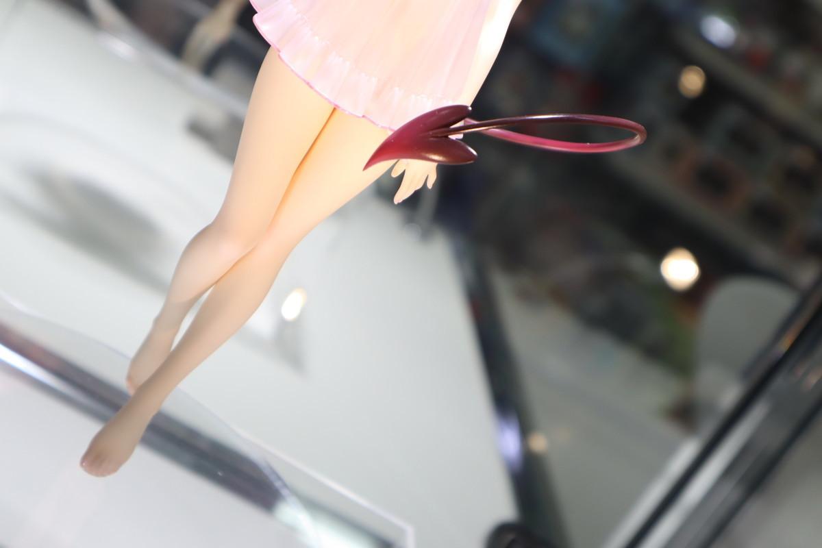 f:id:dagashiya-kei-chan:20200313161751j:plain