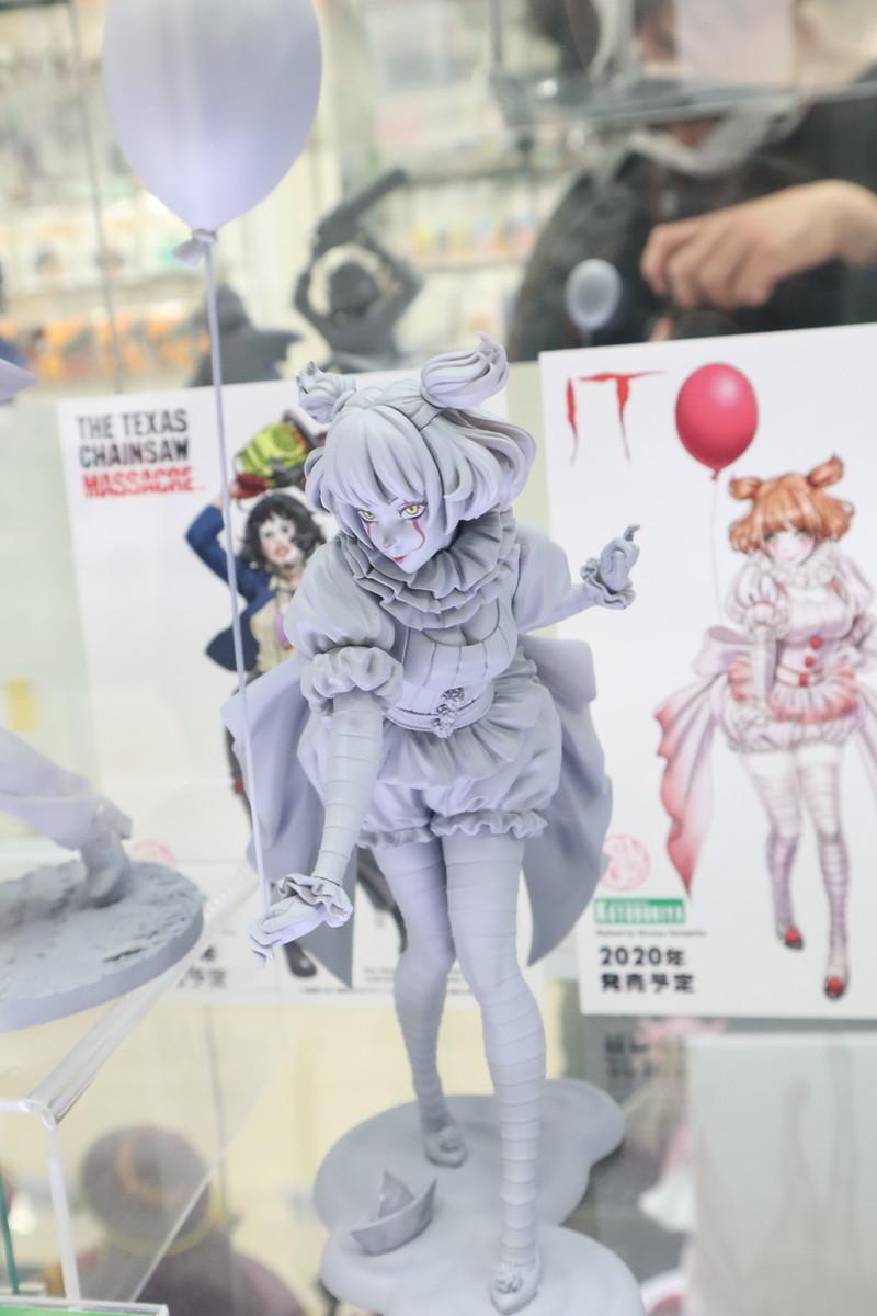 f:id:dagashiya-kei-chan:20200313161819j:plain