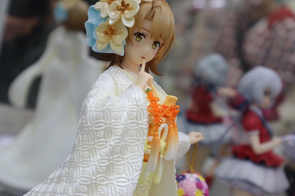f:id:dagashiya-kei-chan:20200313162114j:plain