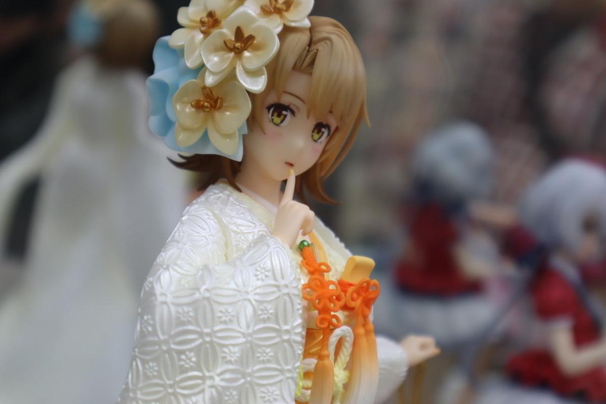 f:id:dagashiya-kei-chan:20200313162115j:plain