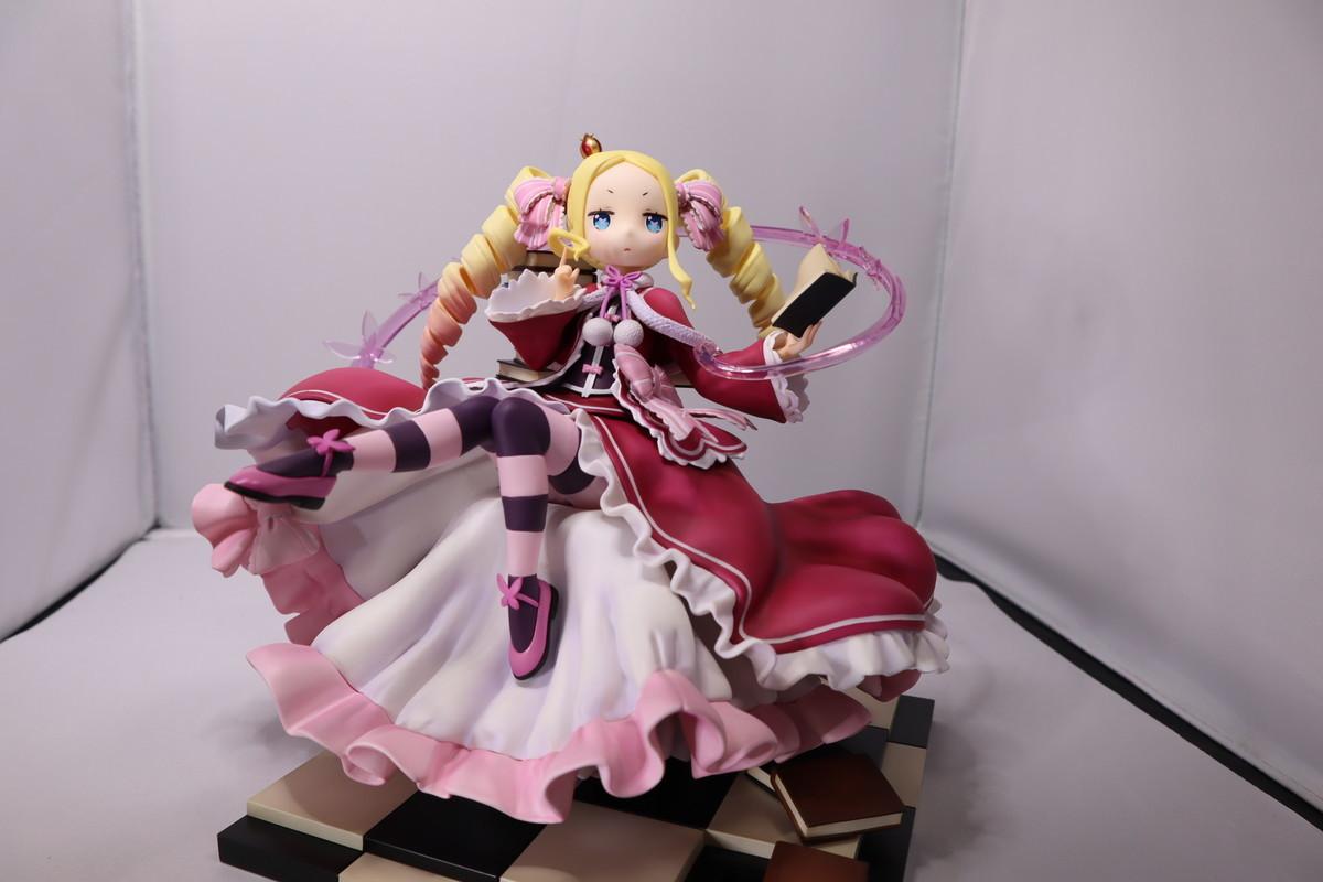 f:id:dagashiya-kei-chan:20200313210351j:plain