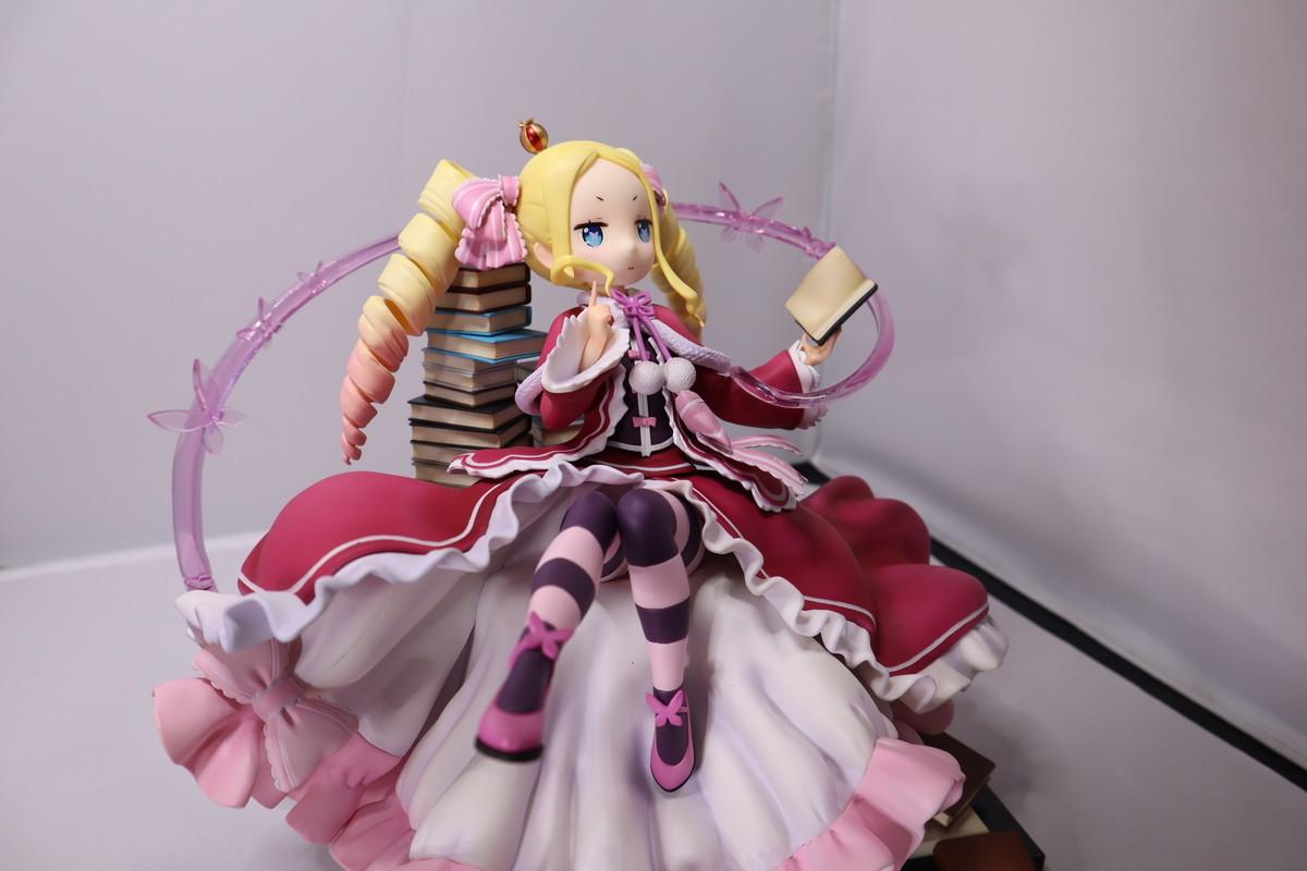 f:id:dagashiya-kei-chan:20200313210359j:plain