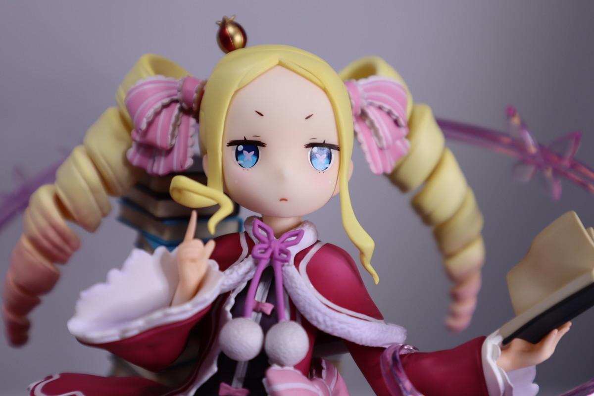 f:id:dagashiya-kei-chan:20200313210450j:plain