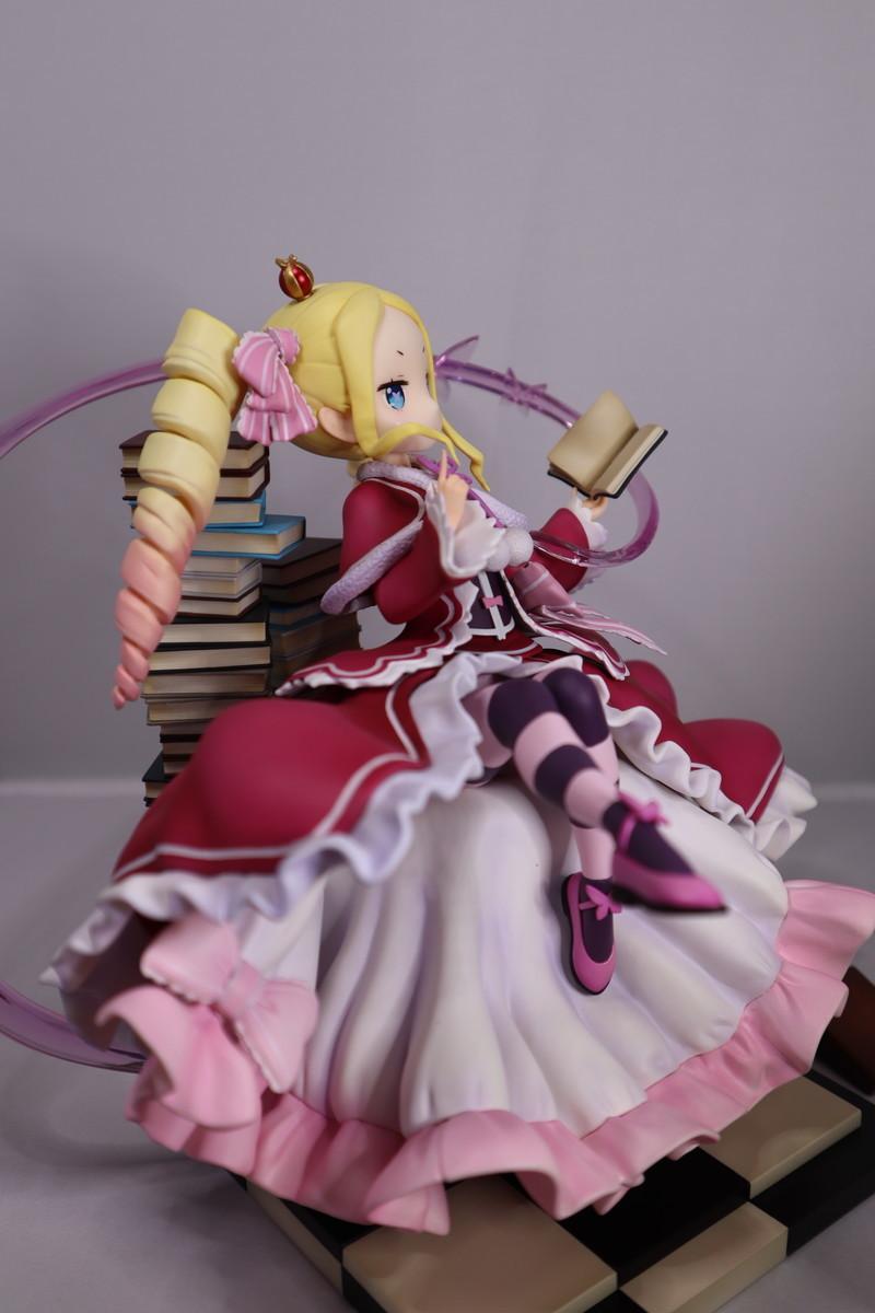 f:id:dagashiya-kei-chan:20200313210756j:plain