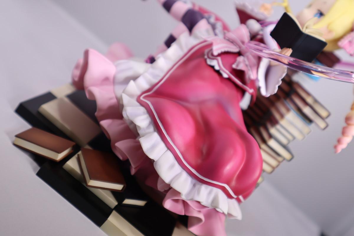 f:id:dagashiya-kei-chan:20200313210910j:plain