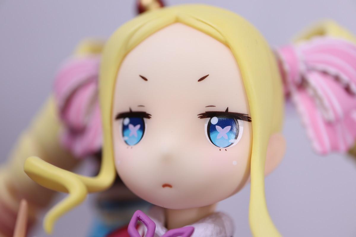 f:id:dagashiya-kei-chan:20200313211845j:plain
