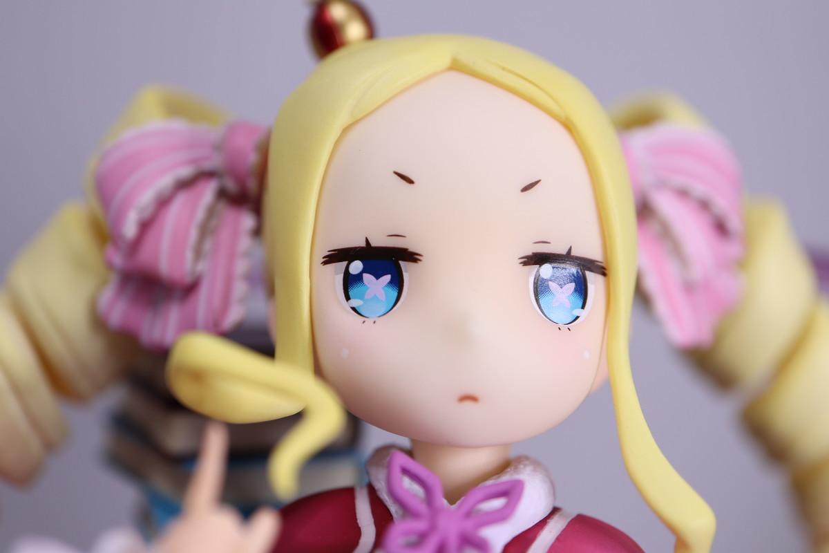 f:id:dagashiya-kei-chan:20200313211858j:plain