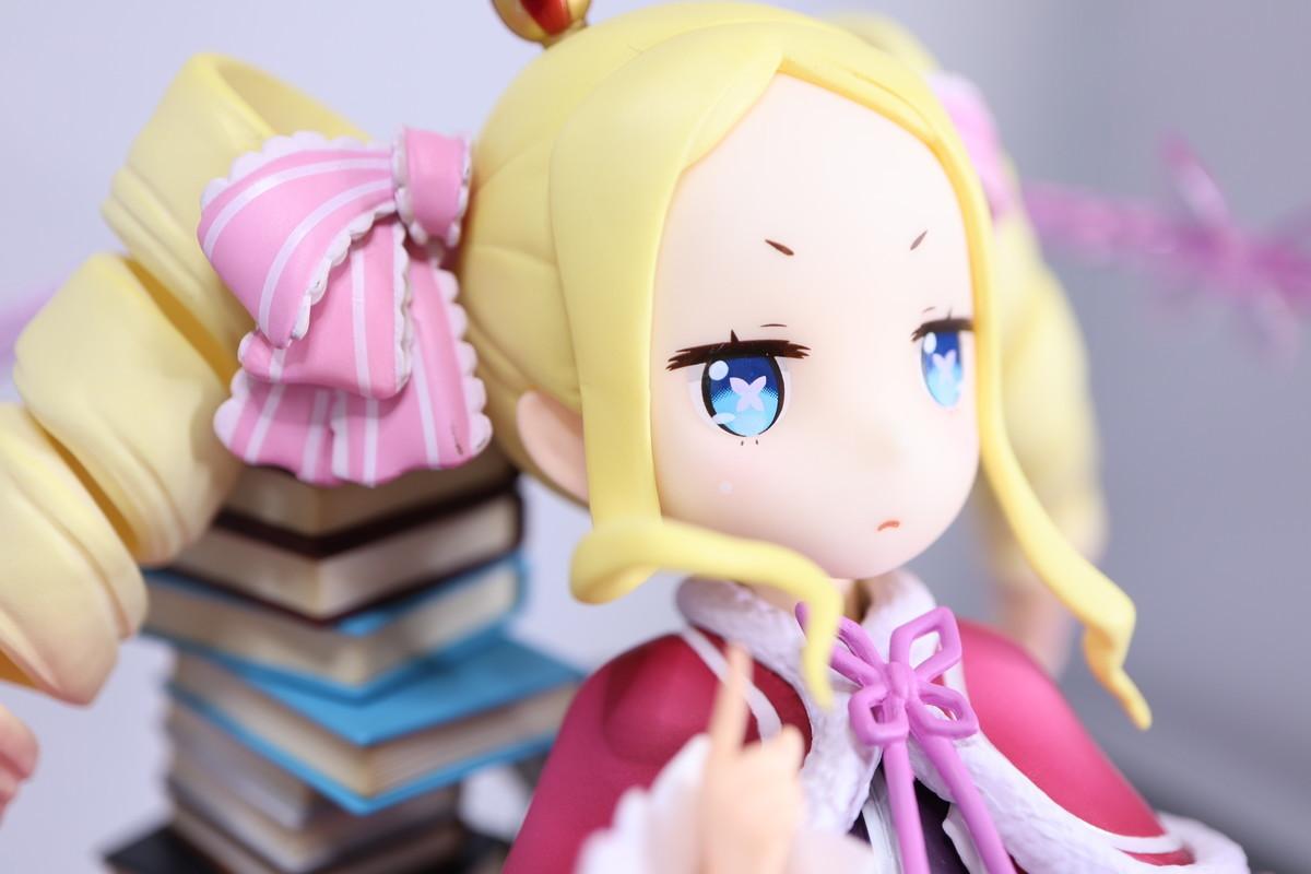 f:id:dagashiya-kei-chan:20200313211928j:plain