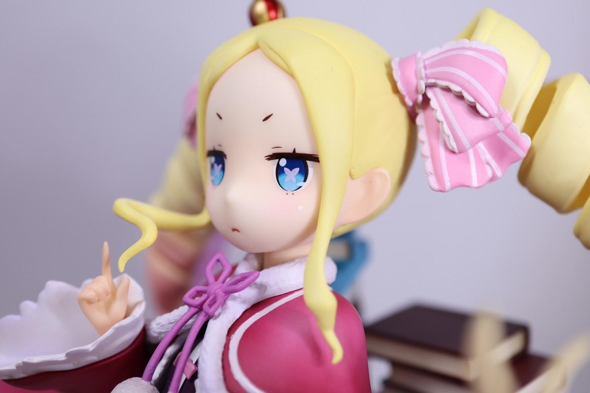 f:id:dagashiya-kei-chan:20200313211957j:plain