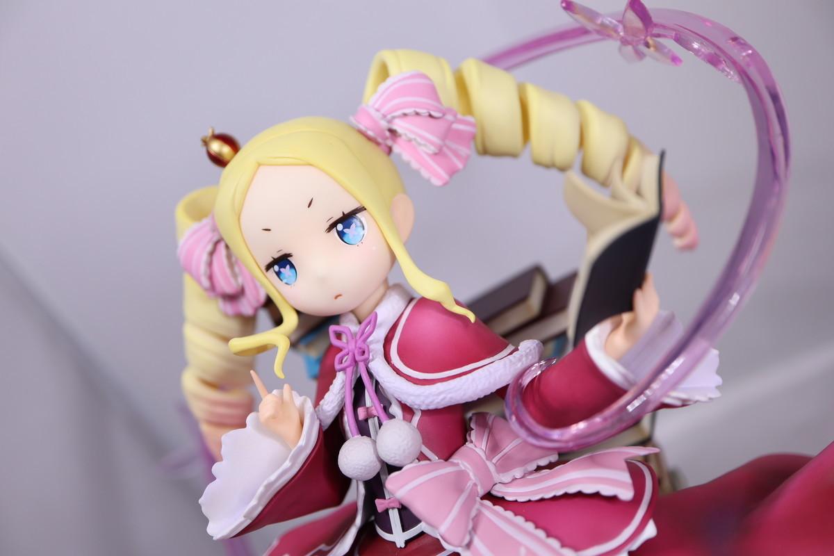 f:id:dagashiya-kei-chan:20200313212324j:plain