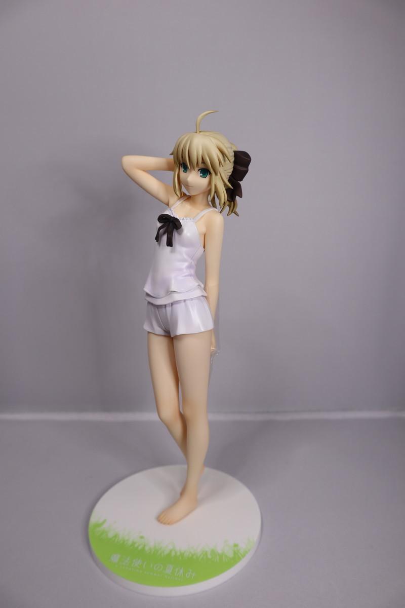 f:id:dagashiya-kei-chan:20200313215001j:plain