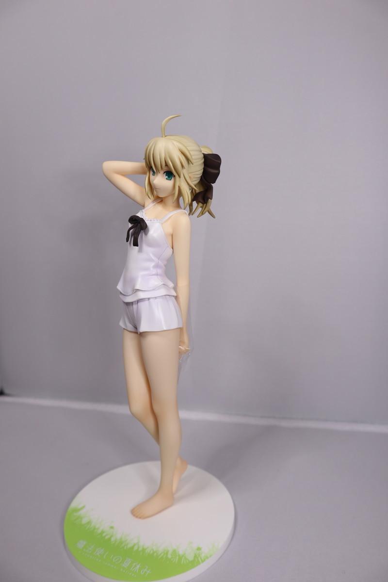 f:id:dagashiya-kei-chan:20200313215006j:plain
