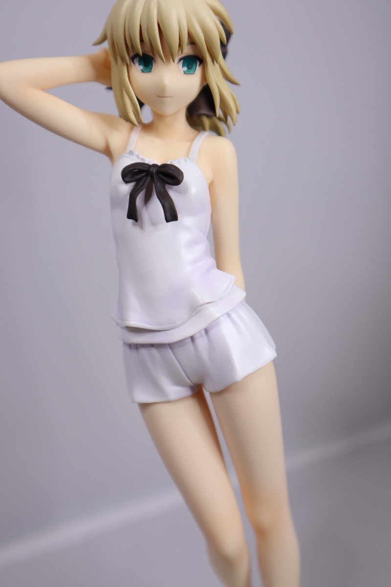 f:id:dagashiya-kei-chan:20200313215253j:plain