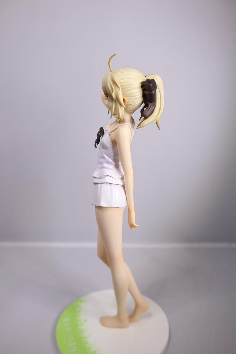 f:id:dagashiya-kei-chan:20200313215307j:plain
