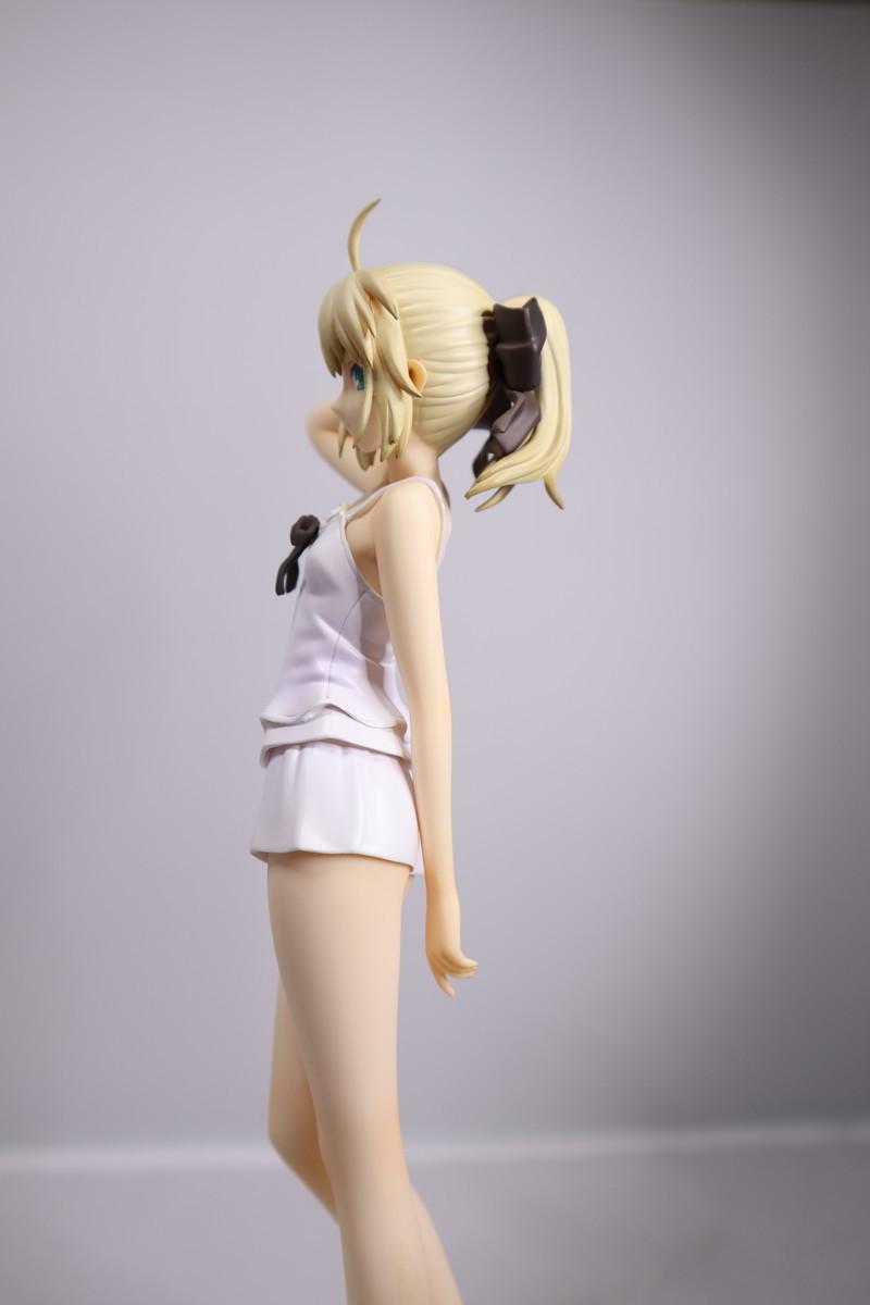 f:id:dagashiya-kei-chan:20200313215312j:plain
