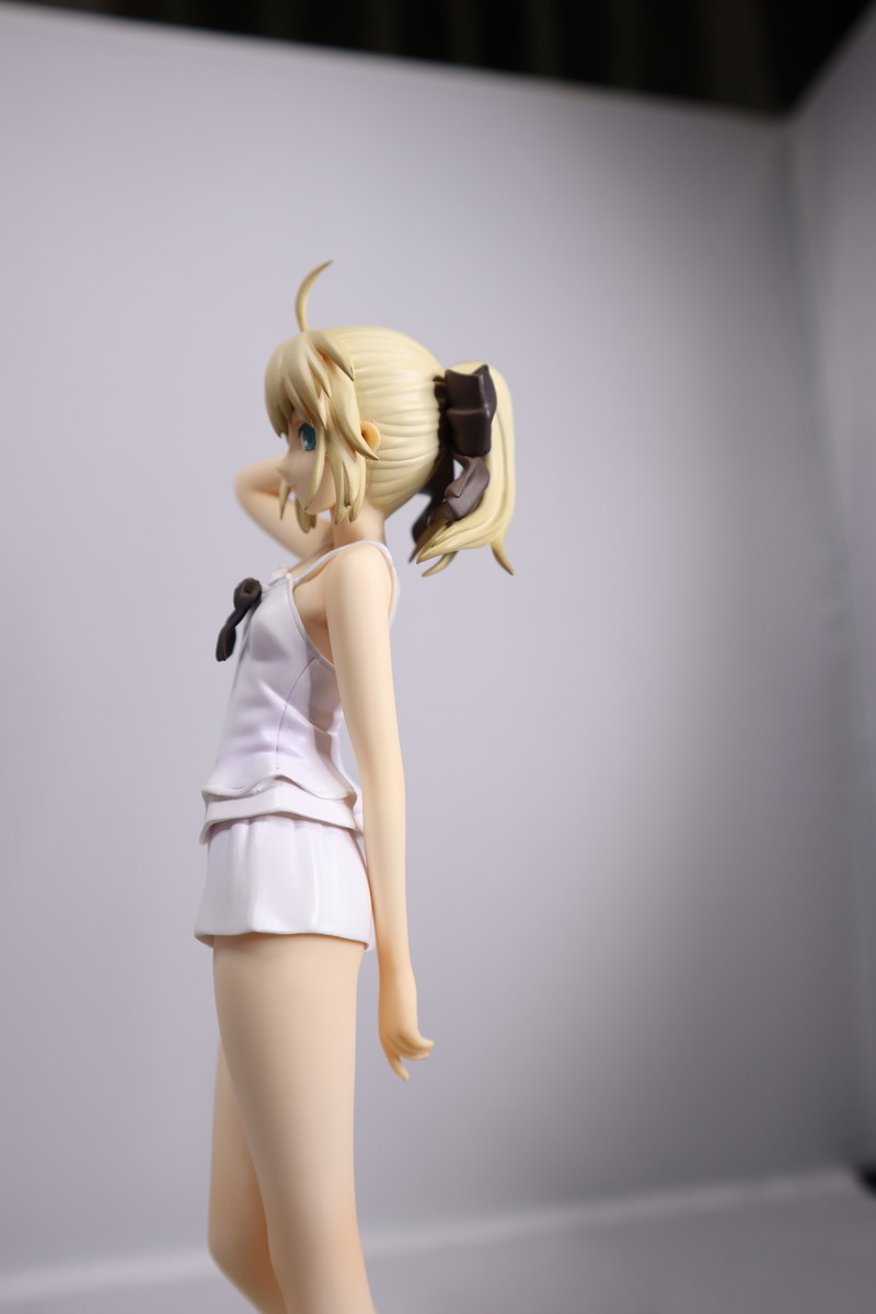f:id:dagashiya-kei-chan:20200313215313j:plain