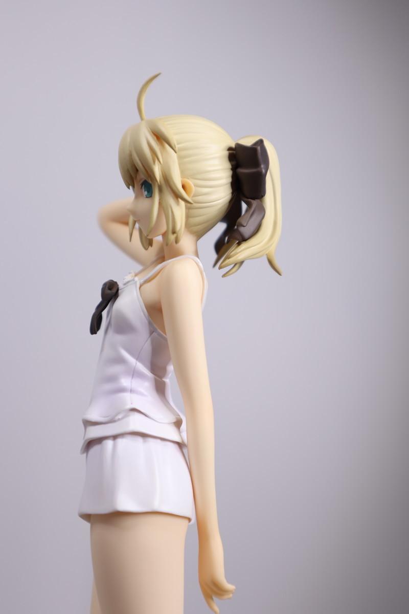 f:id:dagashiya-kei-chan:20200313215318j:plain