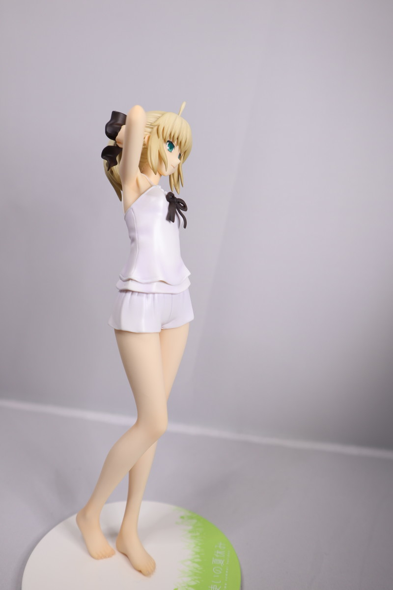 f:id:dagashiya-kei-chan:20200313215326j:plain