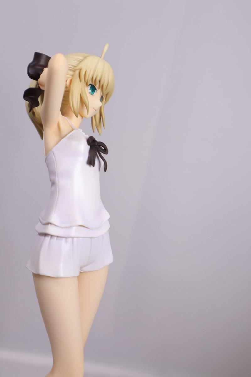f:id:dagashiya-kei-chan:20200313215328j:plain
