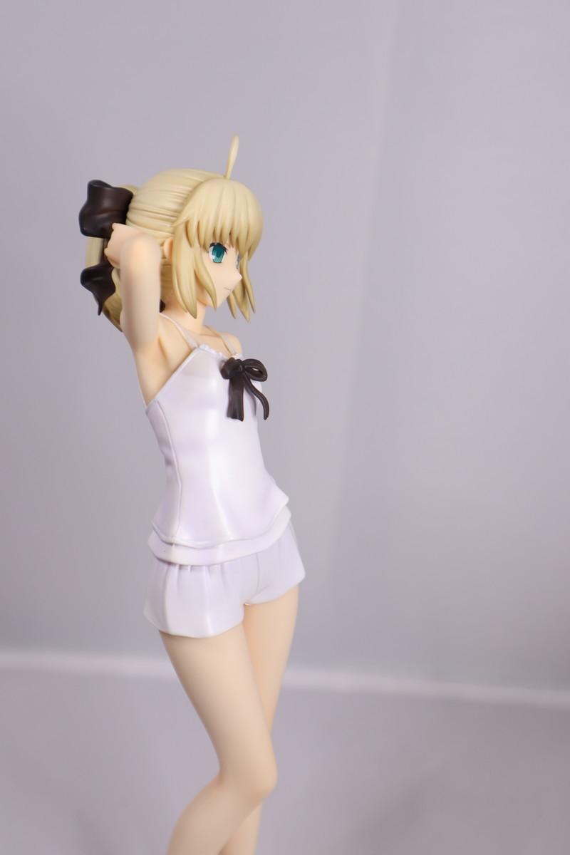 f:id:dagashiya-kei-chan:20200313215331j:plain