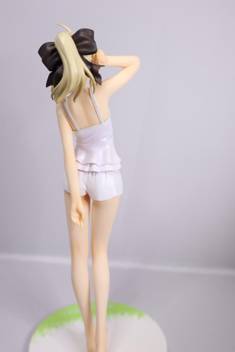 f:id:dagashiya-kei-chan:20200313215337j:plain