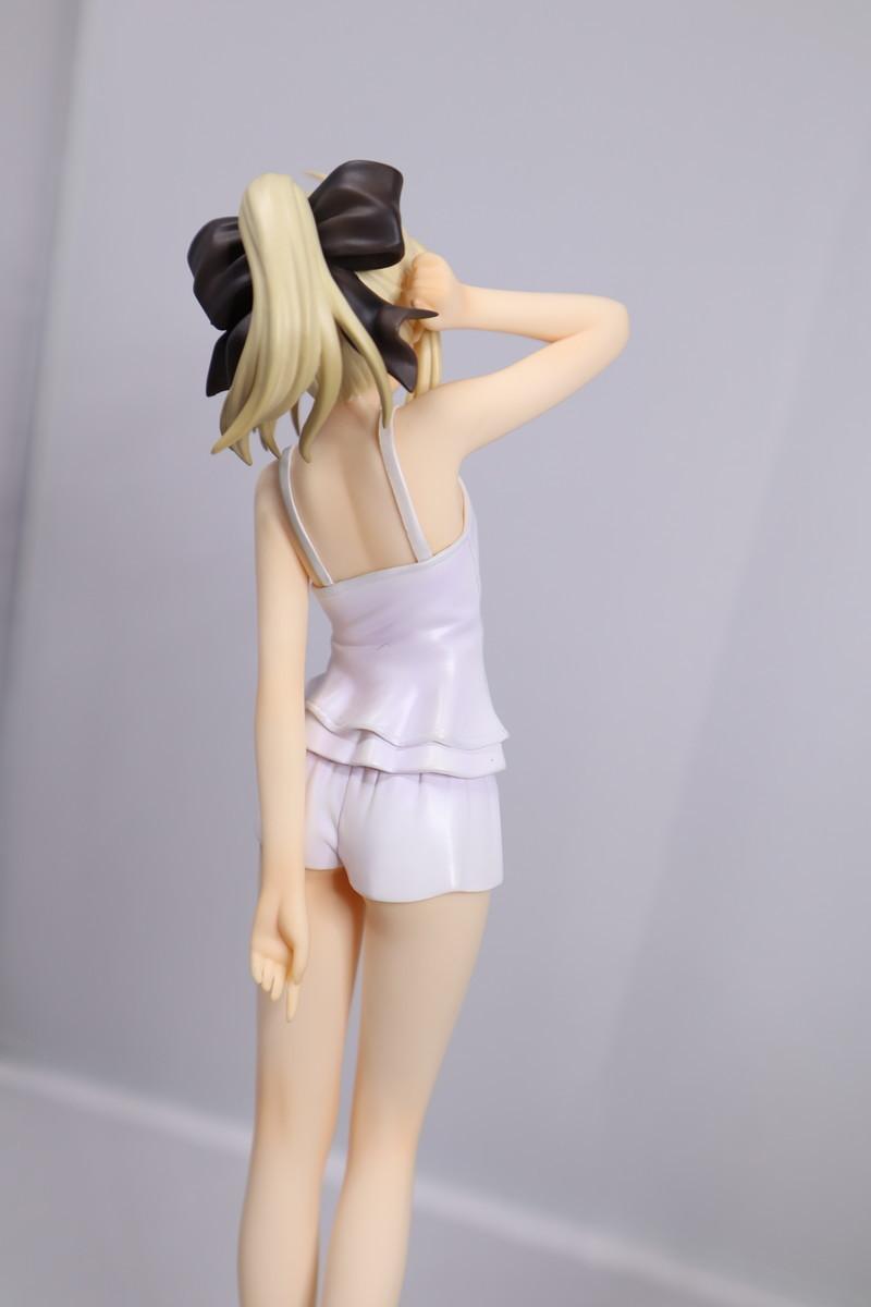f:id:dagashiya-kei-chan:20200313215346j:plain
