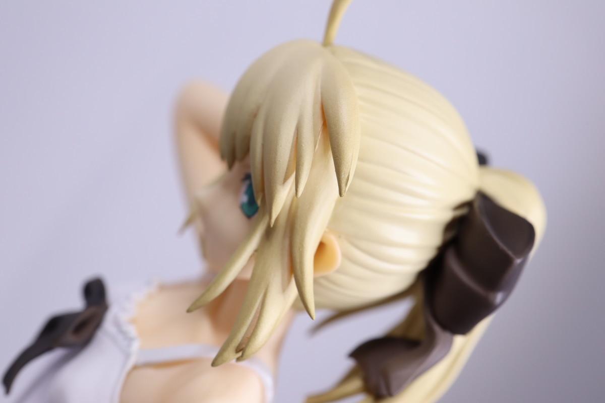 f:id:dagashiya-kei-chan:20200313215510j:plain